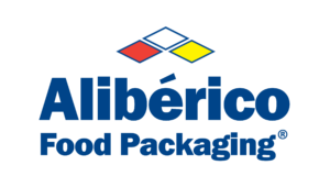 Alibérico Packaging